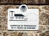 Camino Torres